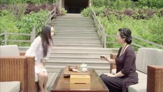 我的媳妇是女王:霍思燕被婆婆拒绝,大师为霍思燕支招!