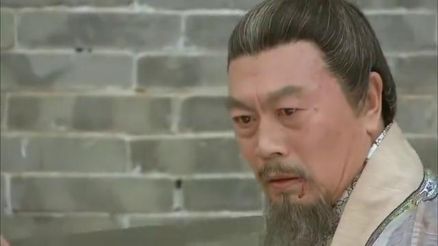 侠隐记:冬晴来东林书院找顾宪成,不料听到有打斗声,赶去帮忙