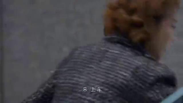 婚姻历险记:岳小青接到母亲电话,打发丁丁一个人回酒店