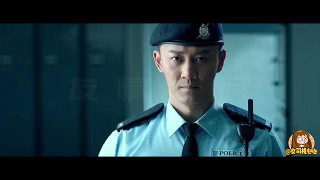 当高家声遇上曹元元,这样的林峯你爱吗