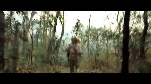 史泰龙经典动作大片,丛林野战高手大战缅北叛军,场面激烈血腥