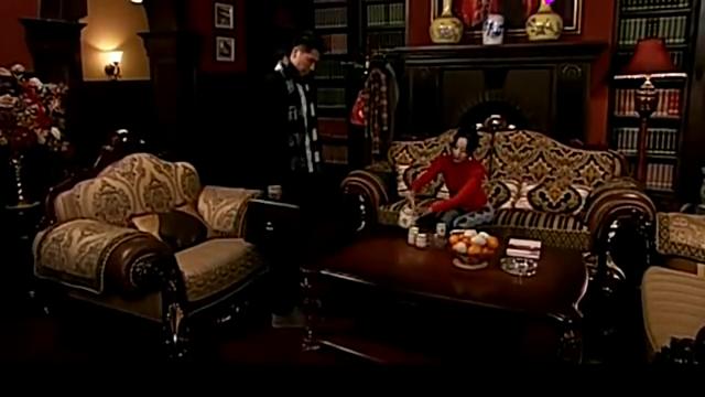 中国家庭:紫淑纠缠要复婚,方岩:你离了我真的就过不了了吗?
