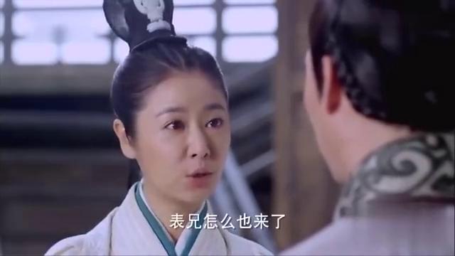 李刘两家有恩怨,刘秀有危险,丽华该咋办?