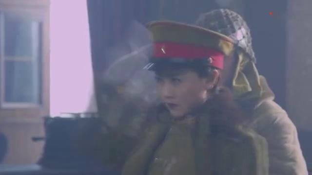 战地枪王:陆英豪寻找小凤策划出城,由于说谎惹怒李如雪!