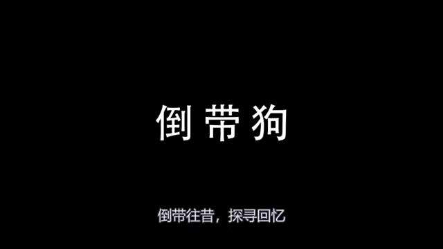 谁才是2019春节档的烂片之王?好片也很多,但第一却毋庸置疑