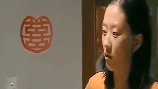 乡村爱情:玉田不让陈艳南走,刘能赖在玉田家不走,这段贼逗!