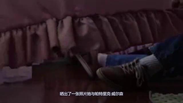 《招魂3》开机温子仁任制片人,招魂夫妇晒合影,定档明年9月