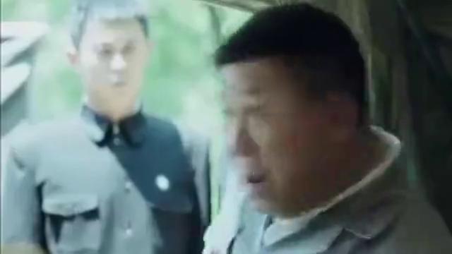 北平无战事:马汉山数落徐铁英,说的真是太精彩了!