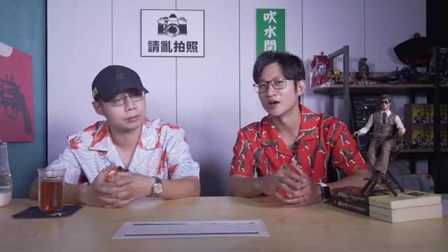 """《好莱坞往事》丑化""""李小龙"""",昆汀真不屑中国市场吗?"""