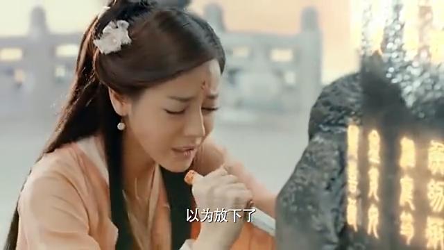 《三生三世十里桃花》:为什么说最痴情的人不是夜华而是东华帝君