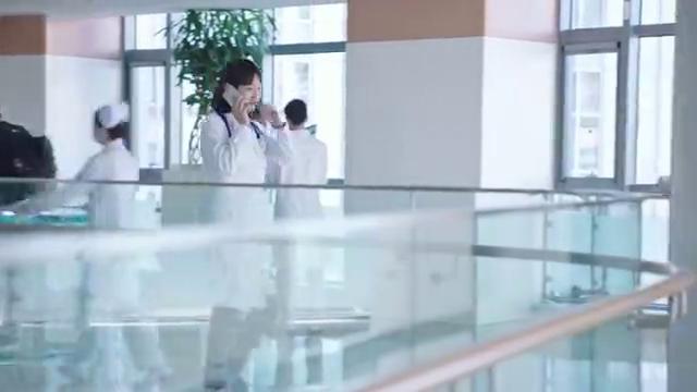 外科风云:东哥太帅,不只医术高明,智商也高得一批!