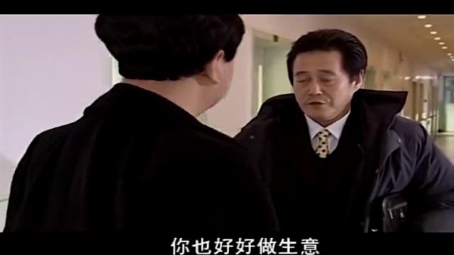 范伟搞笑起来无人可比,随便一坐都是笑点,这段绝对是经典!