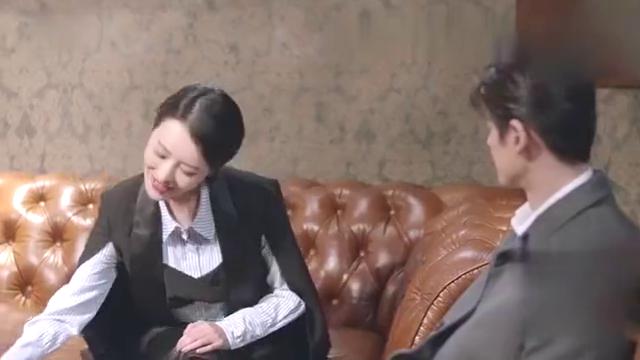 谈判官:郭品超有点无耻,不过还是有点良心,远离了杨菲洋