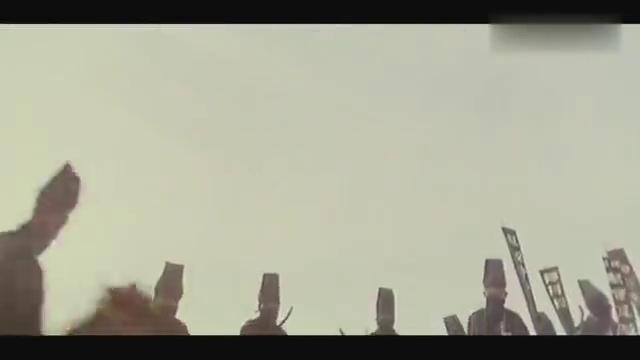 徐克最经典的武侠片, 这才是我们想看到的武侠江湖