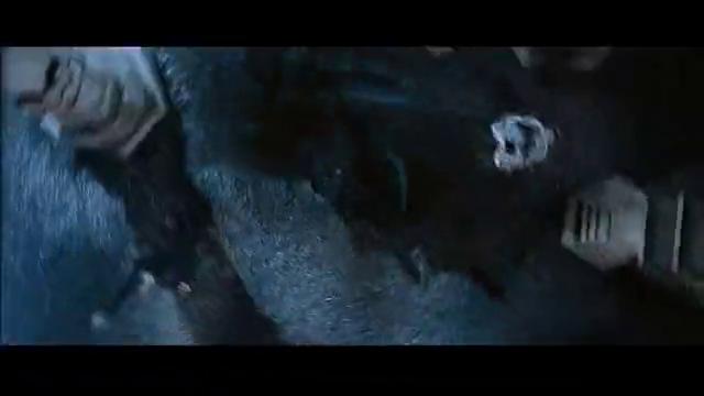 燕赤霞砍掉同伴手臂封印妖王!同伴:你根本不配做一个猎妖师!