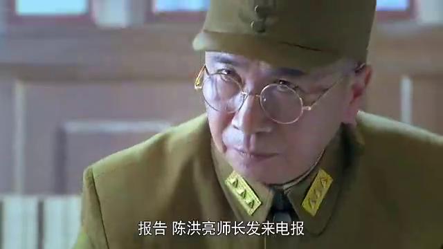 大量日军袭击村子,无辜老百姓遭到残杀,无耻日军