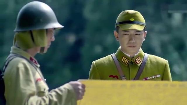 八路军回到总部,一个人也没看见,却发现3具日军侦察兵尸体