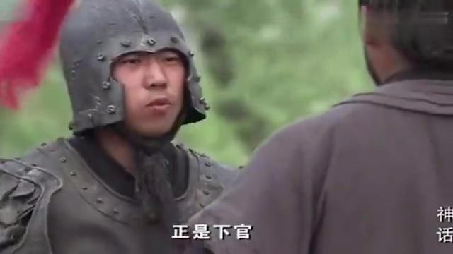神话:孟姜女哭倒长城的故事,千古流传,这和易小川也有关系!