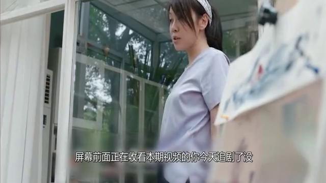 《少年派》大结局:王胜男生二胎,妙妙高考落榜,钱三一放弃清华