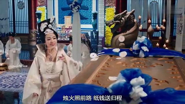 米雪灵堂正面刚马浚伟,TVB果然是尿性
