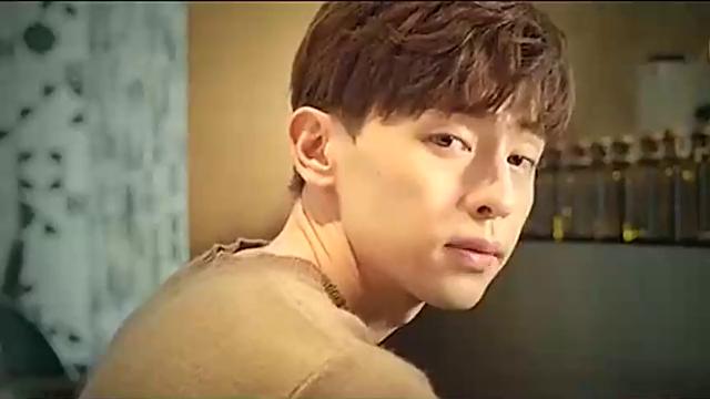 《我的真朋友》杨颖剧中约会邓伦,朱一龙车上目睹全程