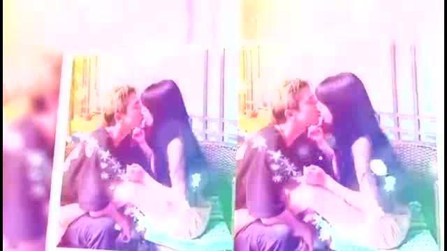 郭美美高调公布恋情!给男友献吻示爱,举止亲密画面肉麻