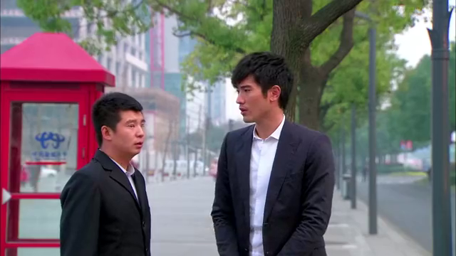 遇见王沥川:王沥川问助理怎么做公交,忍者腿疼陪小秋