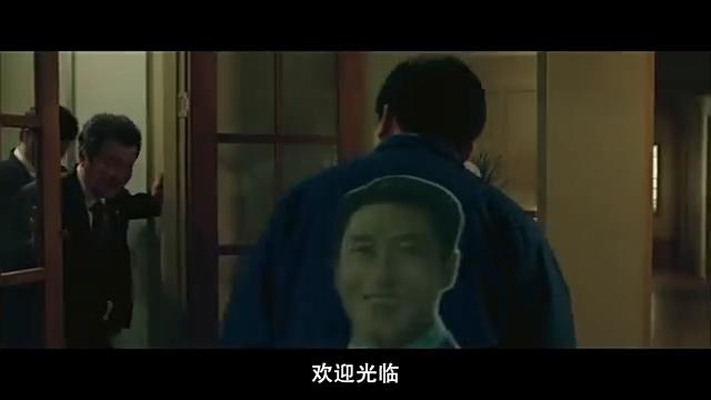 结合胜利张紫妍事件,再看这部电影,韩国果然不只是娱乐圈这么乱