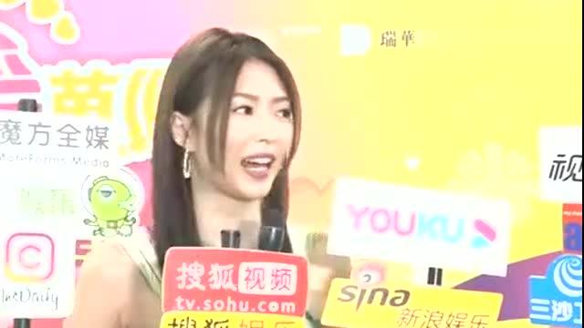 【粤语】连诗雅拍《刑侦日记》更有型 目击姜皓文演技大爆发