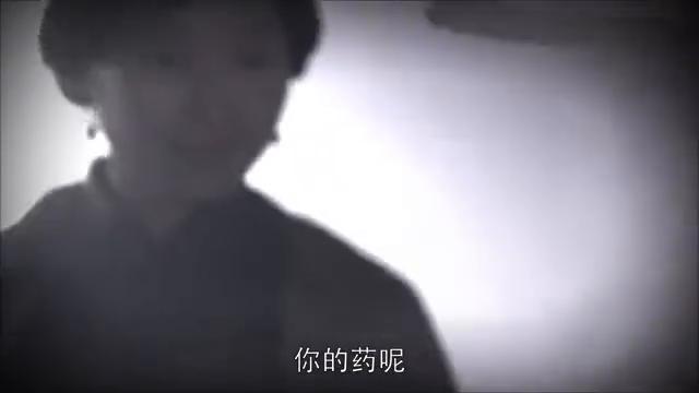 生死线:廖凡在家遭遇枪战,醒来发现老婆不见?中圈套了
