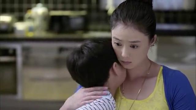 但是张燕却表示自己就是喜欢一掷千金,张莉十分不满妹妹