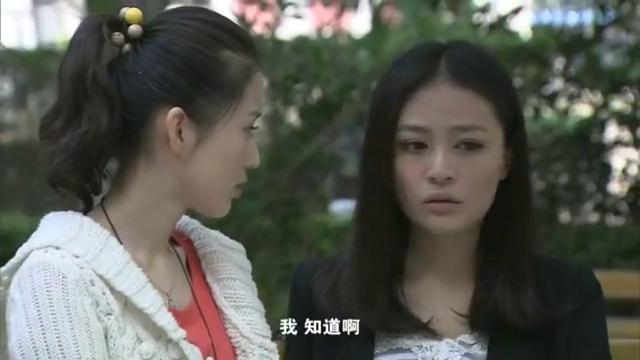 影视:女孩目睹凶杀案,害怕极了,告诉姐姐缓解心中压抑!