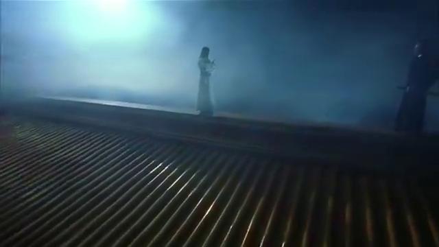 客串的刘德华气场太强,完全掩盖张家辉的主演风头