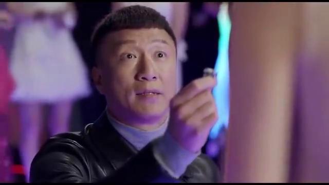 好先生:陆远上演求婚大作战,被江浩坤质问,竟现场抢走甘敬!