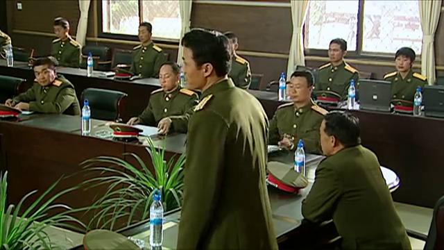 士兵突击:军队要进行改革,王团长的部队做试点单位,团长太难了