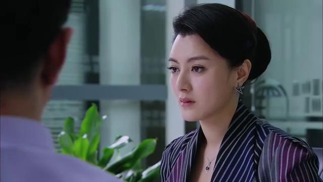 冯乐不想让郑平在天水上班,担心妻子闹事,见不得人?
