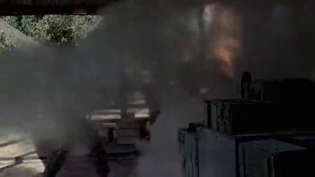 瞬间火爆到高潮的一部动作大片, 比敢死队还要强悍, 全程劲爆无尿