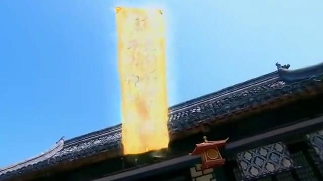 古剑奇谭:晴雪和屠苏下山,中秋节陪他逛街,卖了糖人不知怎么吃