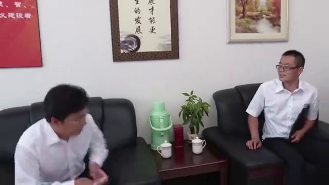 乡村爱情:皮长山把庆典退下来的钱退给校长
