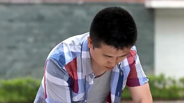 龙门村的故事:王鹤离开,欢欢回忆两人相处时光