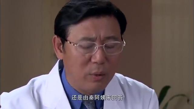 感动生命:院长正和患者聊天,谁料患者突然心衰了,情况十分危急