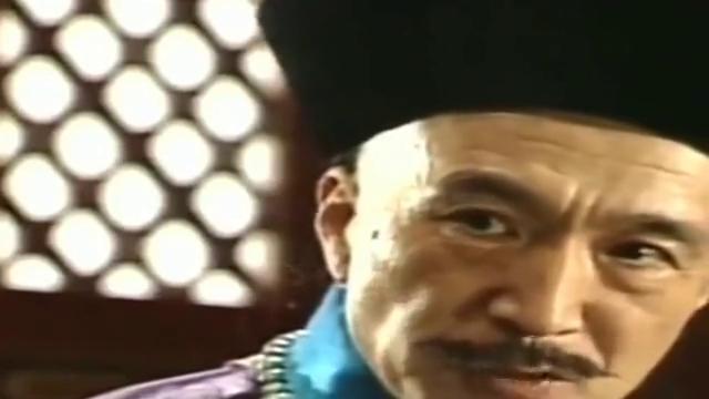 宰相刘罗锅:刘墉举例证明文字狱是错误的,正大光明打脸皇上了