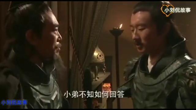 封神榜之武王伐纣,莴丙莴吉准备投降大周精彩精彩!