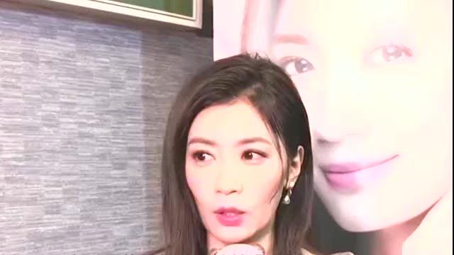 贾静雯深夜给黄磊发暧昧短信,遭黄磊怒骂:她和她老公脑子都有病