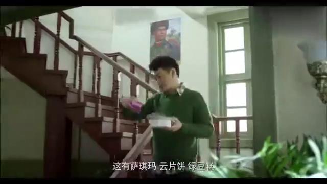 姐妹兄弟:朱亚文成嗅蜜百科全书,好哥们零食贿赂求学,追女必看