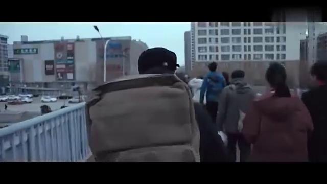 《啥是佩奇》导演催泪新片《活地图老爸》