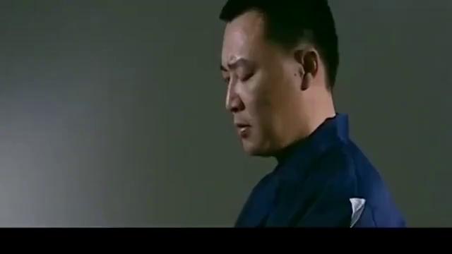 使命:牛明罪行被揭穿,万书记也逃不了,省纪委调查组进驻白山!