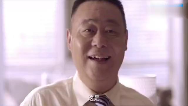 还是夫妻:郭涛,马苏找了个育儿师,但是这育儿师可不咋地!
