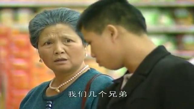 插翅难逃:为将张世豪引渡回港受审,郭金凤和律师召开记者招待会