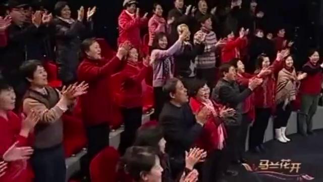 李玲玉演唱《粉红色的回忆》,一开嗓人美歌又甜,不愧是甜歌皇后